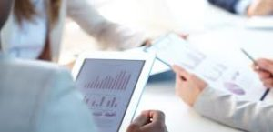 Entenda a importância do uso de um sistema de gestão de documentos.