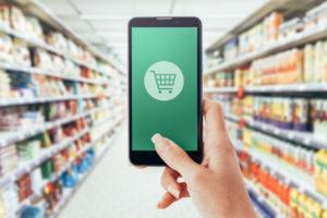 Descubra como melhorar a experiência de compra no varejo