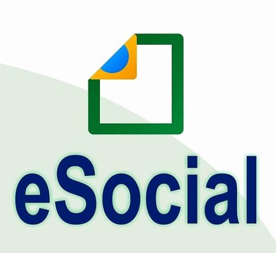 e-social sistema de loja