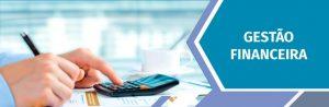 10 dicas de gestão financeira para pequenas empresas