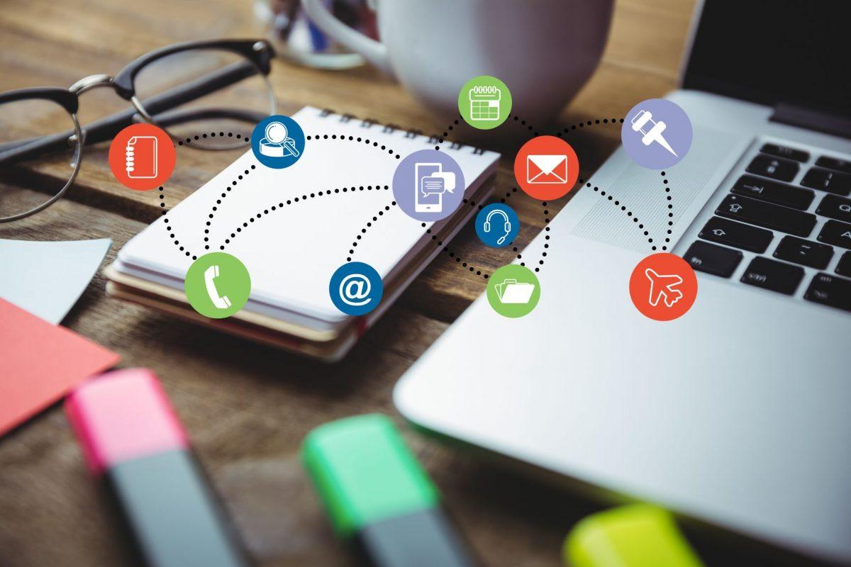 Novos normativos ICP-Brasil ampliam perspectiva de oferta de serviços com certificado digital