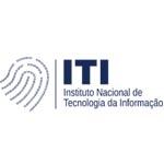 iti-vipart