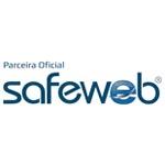 safe-web