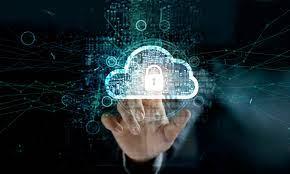 Read more about the article Os certificados digitais saem das gavetas e vão para as nuvens