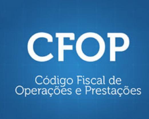 Read more about the article Entenda o que é o CFOP