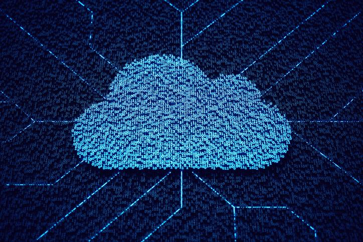 Read more about the article Em segurança digital, nem sempre o céu é azul na NUVEM